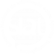 Logo-SIAT-negativo