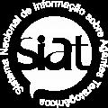 Logo-SIAT-negativo.png